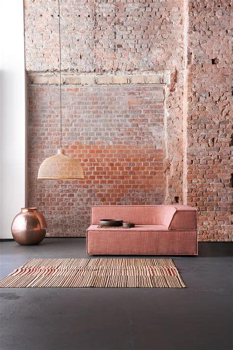 trio ecksofa sofas von  architonic