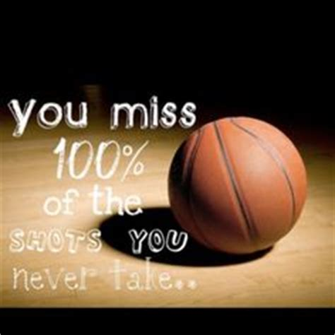 images  basketball  pinterest basketball quotes girls basketball  basketball