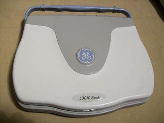 GE LOGIQ Book Ultrasound Machine For Sale from Providian ... Ultrasound Machine Sonosite