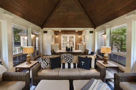 home renovation ideas   living