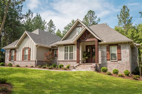 craftsman style house plans with photos craftsman style house plans with photos numberedtype