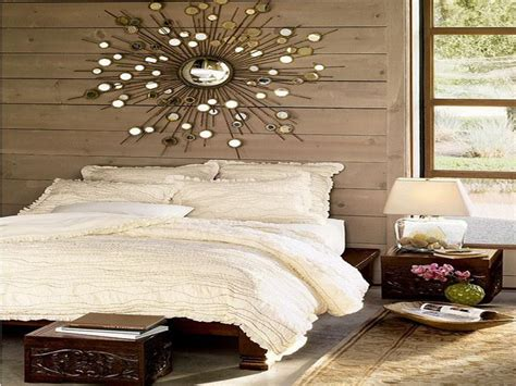 do it yourself headboard designs awesome do it yourself headboard on do it yourself