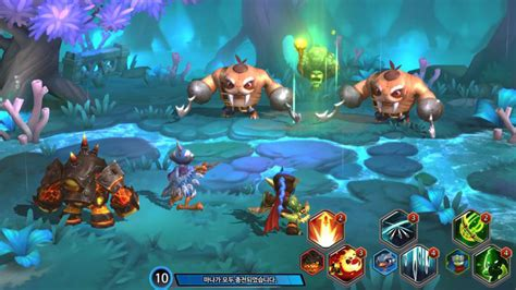 kaos diving diving 05 image skylanders rpg screenshot 1 jpg skylanders wiki