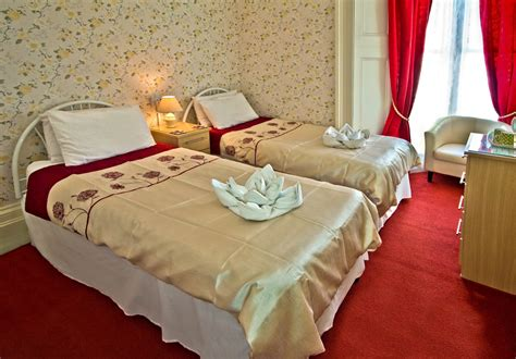 weston bed and breakfast bed and breakfast b b in weston super mare florence