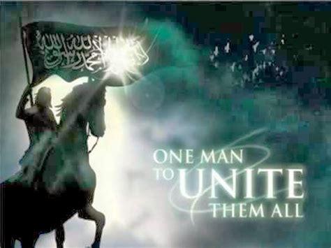 illuminati and islam the illuminati conspiracy islam religion of the new