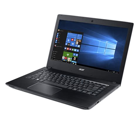 Asus Notebook X441ua Wx095d Non Windows Black e5 475 35cl laptops tech specs reviews acer