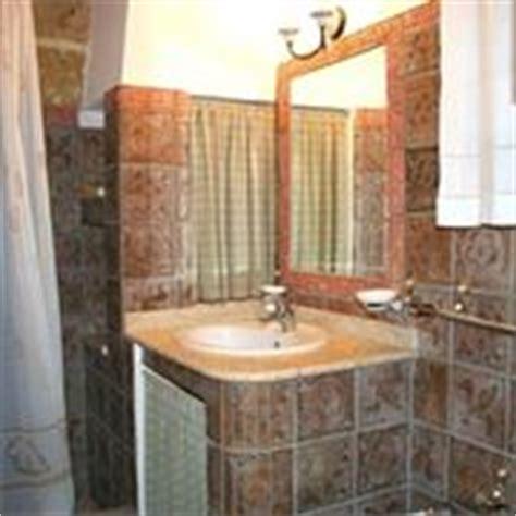 bagno muratura fai da te bagno fai da te bagno come realizzare in modo autonomo
