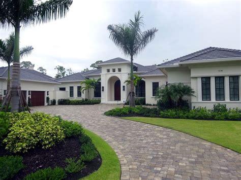 home builder design studio jobs 100 home builder design studio jobs top rated free