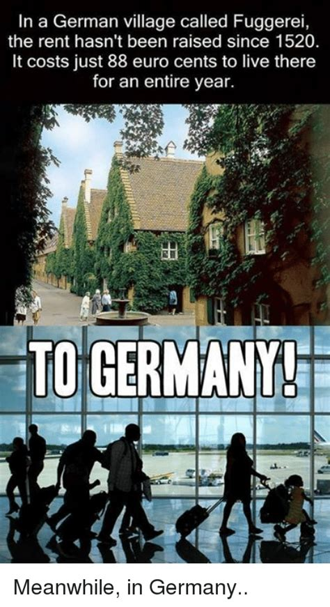 Germany Meme - 25 best memes about meanwhile in germany meanwhile in