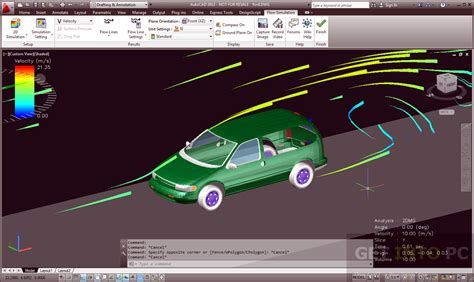 autocad latest full version free download autodesk autocad 2017 32 bit 64 bit iso free download