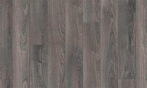 piso madera gris pavimento en laminado imitaci 243 n madera roble gris oscuro