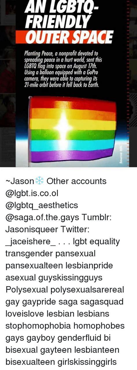 25 best memes about gay tumblr gay tumblr memes