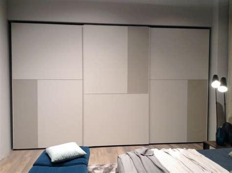 colombini armadi catalogo armadio colombini casa linea vitality modello mosaico