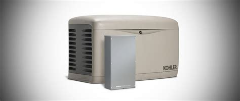 standby generator reviews home generator reviews