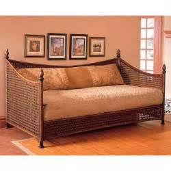 wicker bedroom set listed: white rattan bedroom furniture rattan bedroom furniture dog breeds