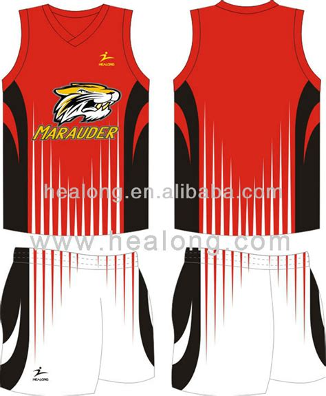 layout design for jersey 100 polyester basketball uniform promotional basketball