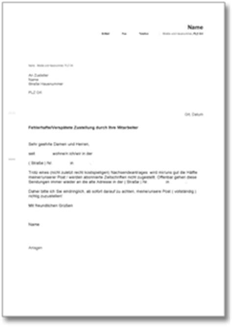 Musterbriefe Beschwerde Beim Vermieter Beschwerde Beim Vermieter 252 Ber Ruhest 246 Rung Durch Nachbarn Images Frompo