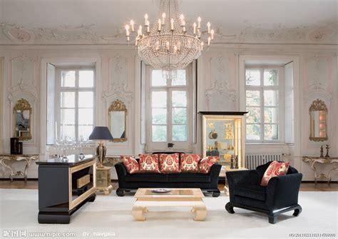 htons contemporary home design decor show 客厅装饰摄影图 室内摄影 建筑园林 摄影图库 昵图网nipic com