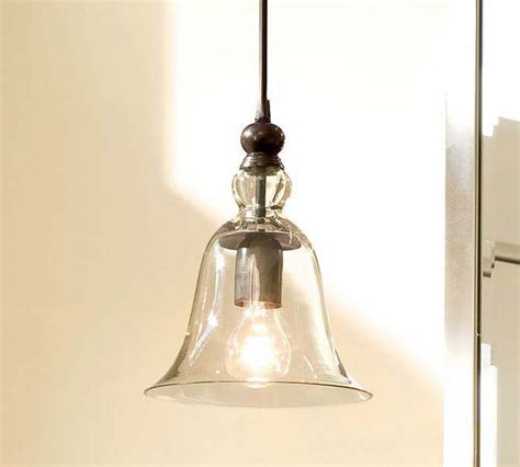Pendent Light Fixtures Various In Pendant Light Fixture To Style The Lighting In Your House Homesfeed