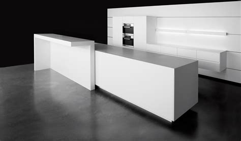 www corian corian bespoke kitchens from eggersmann architonic