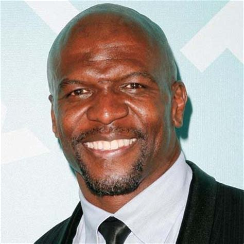 terry crews email terry crews contact info booking agent manager publicist
