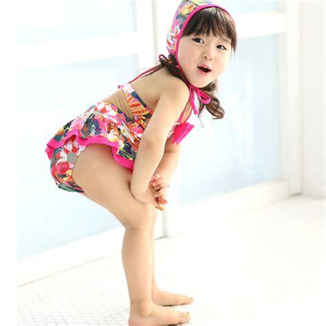 piece images usseek com little girls swim suit images usseek com