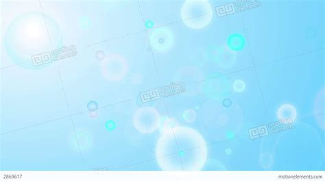 stock after effects templates free vj loops hd free stock footage free vj