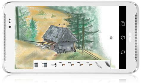 sketchbook pro reset zoom sketchbook pro приложение для рисования