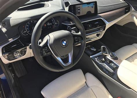 car repair manual download 2002 bmw 530 interior lighting bmw 530e 2017 review carsguide autos post