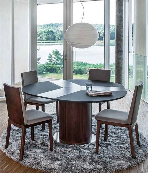 32 dining table skovby 32 dining table chair 51