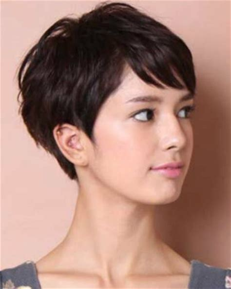 best short haircuts for fat women 2018 hairstyles for kapsels 2018 dames pagina 9 van 62 kapsels vrouwen 2018