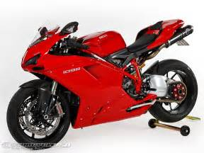 Used Cars And Bikes Usa Used Ducati Motorcycle For Sale Ducati Motorcycle 2016