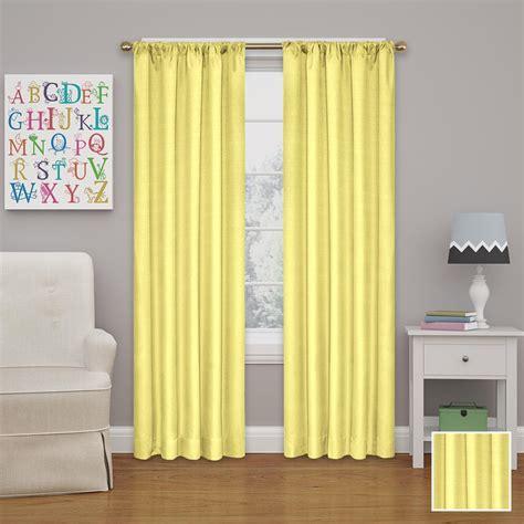 lemon nursery curtains www stkittsvilla