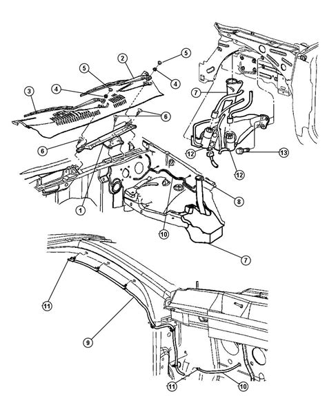 jeep parts diagram 2000 jeep parts diagram jeep auto wiring diagram