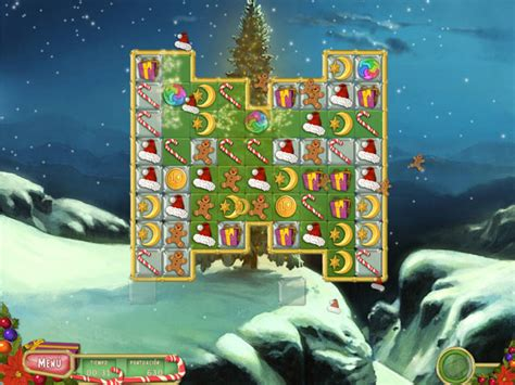 juegos de puzzle y rompecabezas gratis big fish games puzzle navide 241 o gt ipad iphone android mac pc game