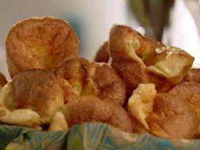 Popover Pantry by Popovers Recipe Alex Guarnaschelli Food Network