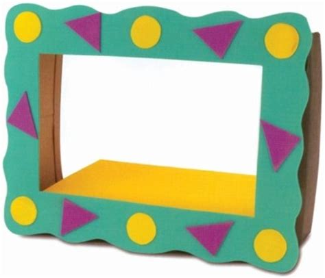 How Do You Make A Paper Puppet - shoe box theater howstuffworks
