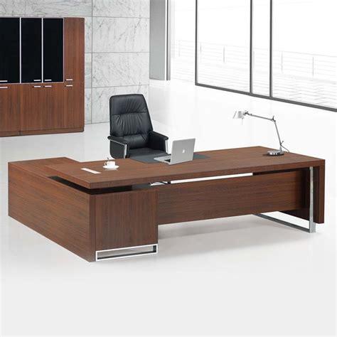 105 best executive desk images on pinterest office desks