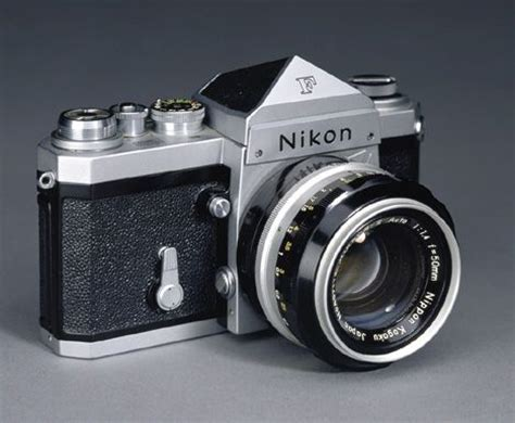 nikon classic classic nikon vintage photography