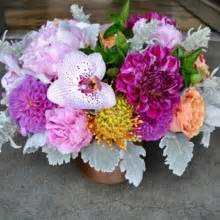 seed floral couture seed floral couture flowers west hollywood ca