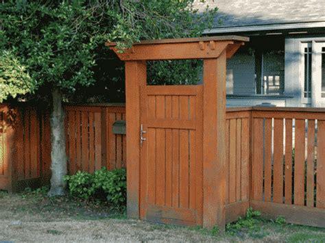 pergola gate designs pdf diy wooden gate pergola woodworking plans