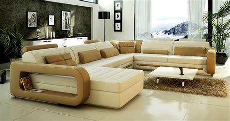 Schnitt Sofa, Sofa im Wohnzimmer, Sitzgarnitur, Möbel Sofa
