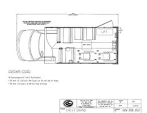 bus conversion floor plans 209 remodeled school bus 1000 images about remodeled school bus turned into rv on
