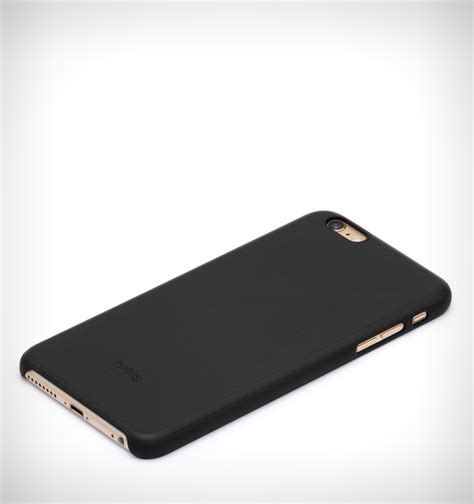 bellroy iphone 6s black rushfaster au australia