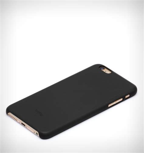 bellroy iphone  case black rushfastercomau australia