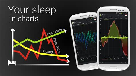 better app android electroshopworld android apps for better sleep