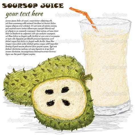guyabano research paper second research paper review on soursop aka graviola and