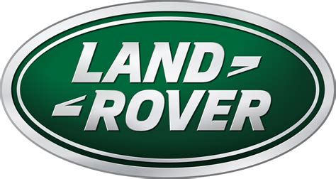 land rover logo black land rover logo land rover car symbol meaning and history