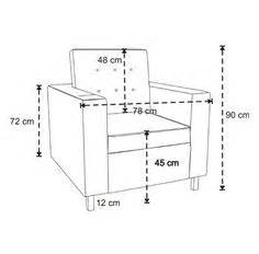 how to the right size furniture for a room 1000 images about id focus schemas and measures on
