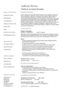 resume sles for cleaning care assistant resume sales assistant lewesmr